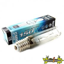 mini2-ampoule-superplant-cmh-150w.jpg