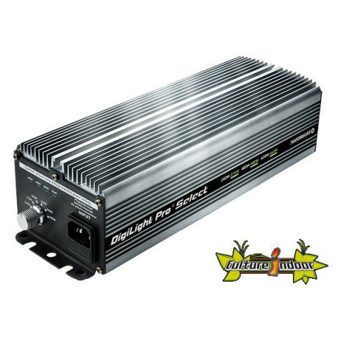 ballast-electronique-maxibright-digilight-pro-select-1000w.jpg