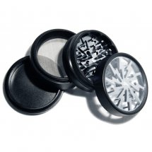 mini2-grinder-4-parties-thorinder-gris-after-grow-.jpg