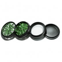 mini2-grinder-4-parties-thorinder-vert-after-grow-.jpg