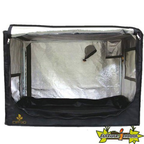 mini1-dark-room-propagator-15-90x60x90-cm.jpg