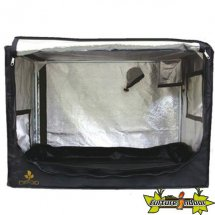 mini2-dark-room-propagator-15-90x60x90-cm.jpg