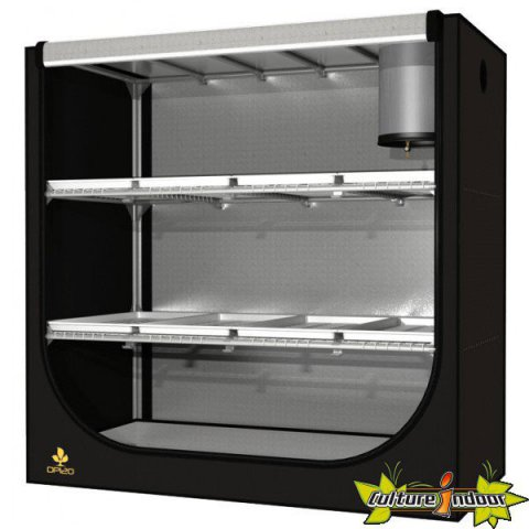 mini1-dark-propagator-dp120-25-120-x-60-x-120-cm.jpg