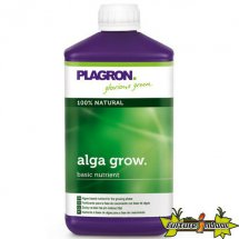 mini2-plagron-alga-grow-1l.jpg