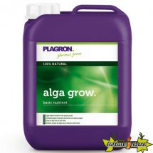 mini2-plagron-alga-grow-5l.jpg