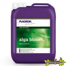 mini2-plagron-alga-bloom-5l.jpg