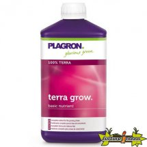 mini2-terra-grow-1ltr.jpg