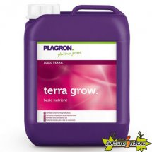 mini2-plagron-terra-grow-10l.jpg