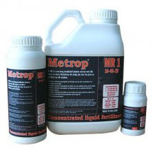 mini2-metrop-mr-1-grow.jpg
