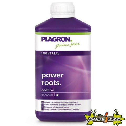 plagron-power-roots-500-ml.jpg