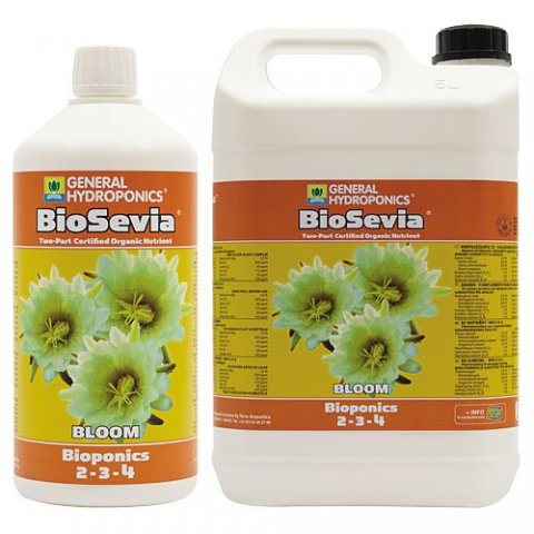 ghe-biosevia-bloom.jpg